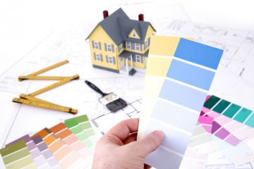 Dana Painting Prices by RMS Painting Inc