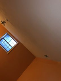 Before & After Drywall Repair in Bloomington, IL (4)