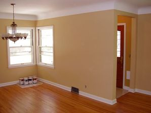 Interior Painting in Bloomington, IL (4)
