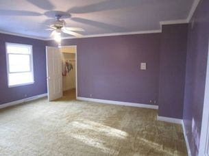 Interior painting in Green Valley, IL by RMS Painting Inc.