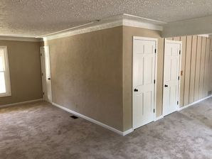 Interior Painting in Bloomington, IL (2)