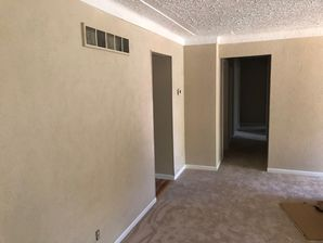 Interior Painting in Bloomington, IL (3)