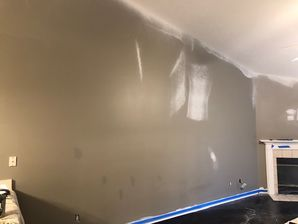 Before & After Interior Painting in Bloomington, IL (7)
