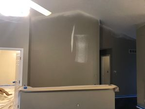 Before & After Interior Painting in Bloomington, IL (3)