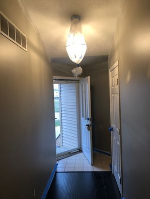 Before & After Interior Painting in Bloomington, IL (5)