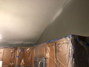Before & After Interior Painting in Bloomington, IL (9)