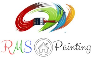 Painting Contractor in the Bloomington, Illinois Area